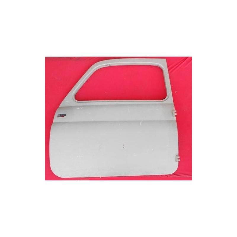 Porta anteriore destra fiat 500 giardiniera capasso ricambi - Porta anteriore ...