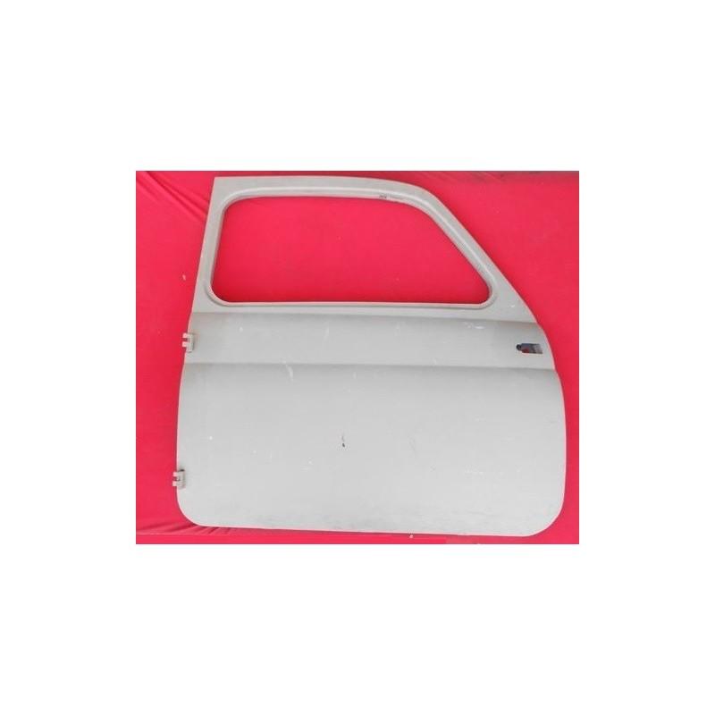 Porta anteriore sinistra fiat 500 giardiniera capasso - Porta anteriore ...