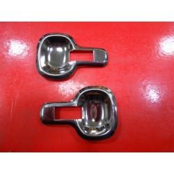 Cornice sottomaniglia porte interne fiat 850 spider - Cornice per porte interne ...