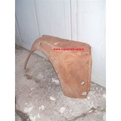 parafango anteriore destro FIAT 615