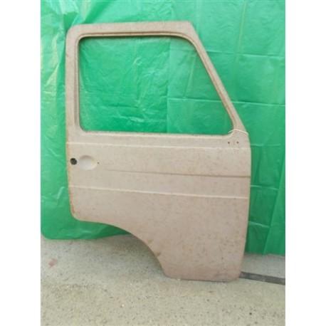 Porta anteriore destra fiat 238 capasso ricambi - Porta anteriore ...