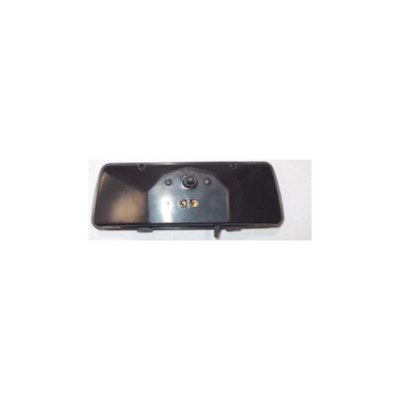 Specchio Retrovisore Interno Fiat 600 Capasso Ricambi