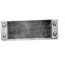 TIRANTE PORTA DS/SN FIAT 600 D