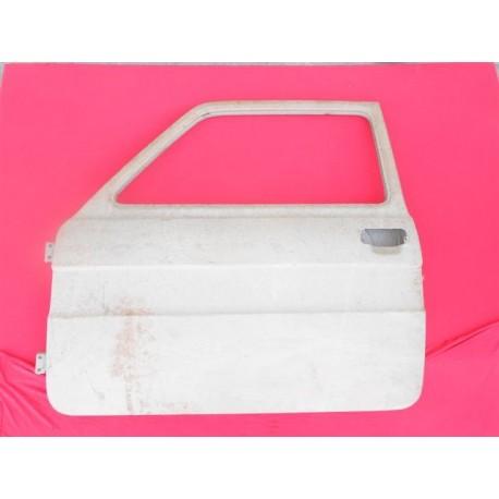 Porta anteriore sinistra fiat 126 capasso ricambi - Porta anteriore ...