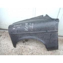parafango anteriore sx Giulietta TI