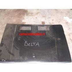 Cofano anteriore Lancia Delta