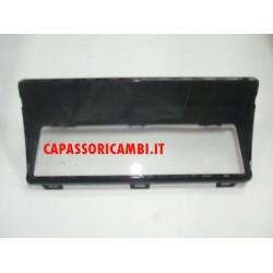 cornice cruscotto Lancia Delta