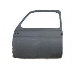 porta anteriore FIAT 500 N