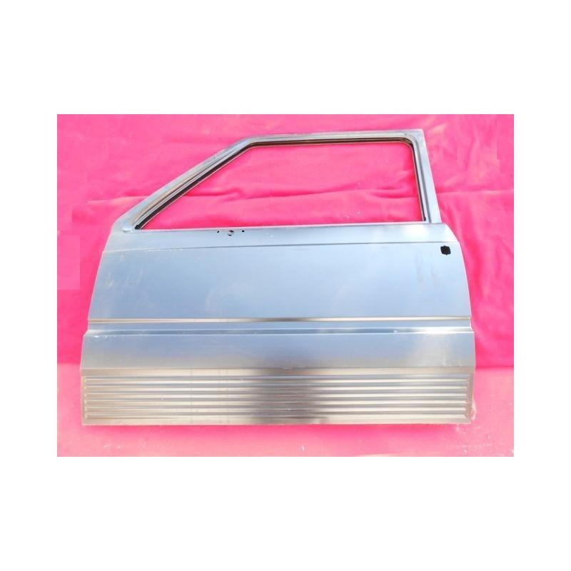 Porta anteriore sinistra fiat panda 30 capasso ricambi - Porta anteriore ...