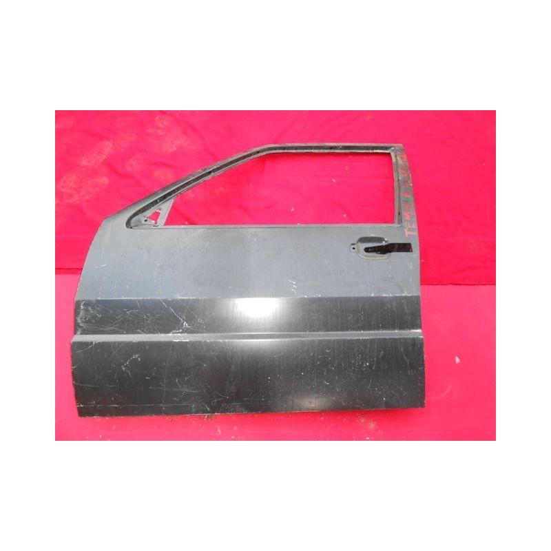 Porta anteriore sinistra fiat croma capasso ricambi - Porta anteriore ...