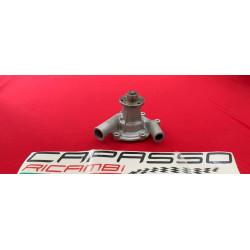 POMPA ACQUA FIAT 1500 OSCA