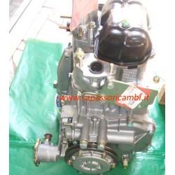 motore completo  originale FIAT 126 BIS