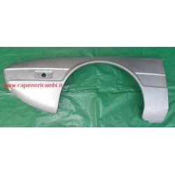 parafango anteriore sx FIAT X1/9