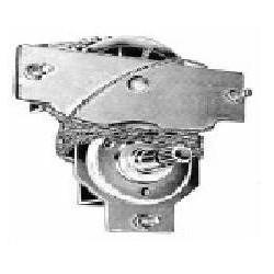 ALZACRISTALLO FIAT 600 D/E DESTRO/SINISTRO
