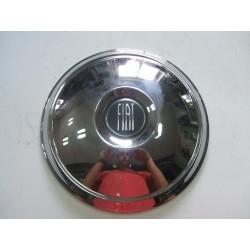 Coppa ruota Fiat 1100