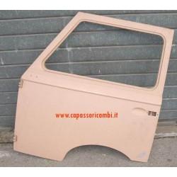 porta FIAT 850 900 PULMINO