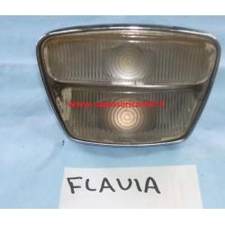 fanale anteriore LANCIA FLAVIA